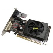 Palit GeForce 8400 GS Super+ 1024MB - HDMI/DVI/VGA - NEAG84S0HD06-1193F