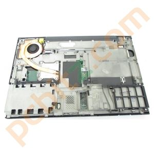 Lenovo ThinkPad T430 Motherboard in Base Case with i5-3210m