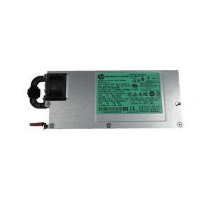 HP DPS-1200SB A 643933-001 1200W Power Supply