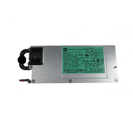 HP DPS-1200SB A 643933-001 1200W Power Supply