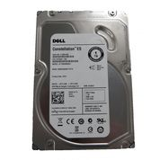 "Dell Constellation ES ST1000NM0001 1TB 7.2k SAS 3.5"" Hard Drive"