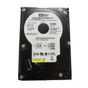"Western Digital WD1600BB-00RDA0 160GB IDE 3.5"" Desktop Hard Drive"