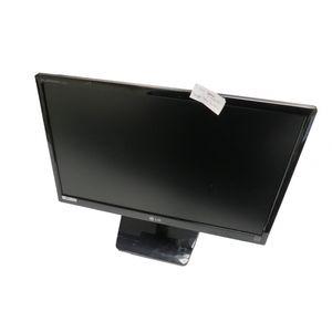 """LG IPS224 21.5"""" 1920x1080 VGA DVI HDMI IPS LED Monitor (Grade B)"""