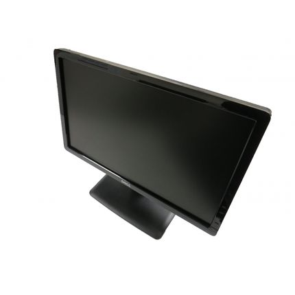 "Dell IN1930 18.5"" 1366x768 VGA LED Monitor"