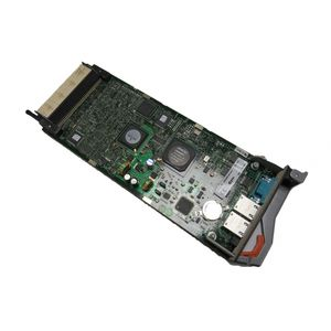 Dell PowerEdge M1000E CMC Chassis Management Controller UJ924
