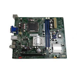 Acer G41D01P8-1.0-6KSH LGA775 Motherboard with BP