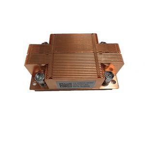 Dell PowerEdge M620 Heatsink D8846