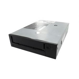 IBM LTO Ultrium 5-H Tape Drive 12X4242 FAULTY