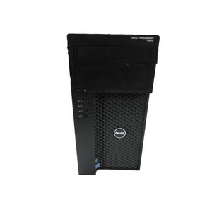 Dell Precision T1650 Intel Xeon E3-1220 V2 @ 3.10GHz 8GB 1TB (Heavily Scratched)