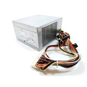 Dell 9D9T1 AC265AM-00 Precision T1600 265W Power Supply