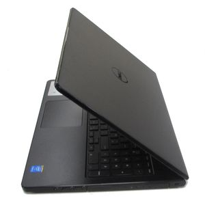 Dell Vostro 3558 Core i3-4005U 1.70GHz 8GB 1TB HDD SPARES AND REPAIR