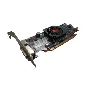 HP 637996-001 Radeon HD 6450 512MB DDR3 PCI-E Graphics Card