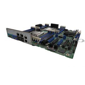 Intel S2600CP Dual LGA2011 Server Motherboard E99552-508 with I/O Shield