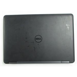 "Dell Latitude E5440, Core i5-4310U @ 2.00GHz, 500GB, 8GB, Win10 14"" Laptop B1"