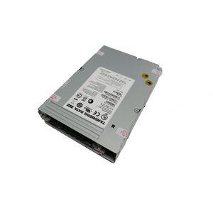 Tandberg LTO 6 BRSLA-1204-DC SAS Tape Drive Works No Bezel