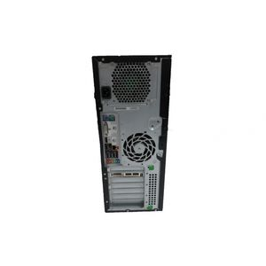HP Z220, Intel Xeon E3-1245 V2 @ 3.4GHz 8GB 1TB Windows 10 Pro Workstation PC