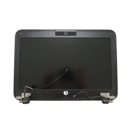 Viglen Chromebook 11 Screen with Lid, Cables