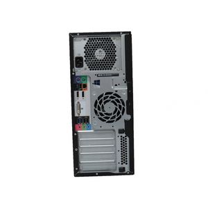 HP Z230, Intel Xeon E3-1246 v3 @ 3.5GHz, 8GB, 1TB, Win 10 Pro Workstation 1