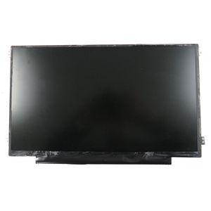 """BOE NT116WHM-N11 11.6"""" LCD Screen Model"""