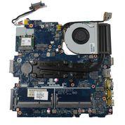HP ProBook 450 G2 Motherboard 782950-601, Core i3-4030U 1.9GHz with Descrete GPU
