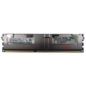 Hynix 16GB 4Rx4 PC3-8500R HMT42GR7BMR4C DDR3 Registered Server Memory