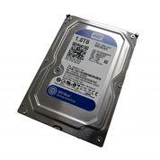 """Western Digital Blue WD10EZEX-00UD2A0 1TB SATA 3.5"""" Hard Drive"""
