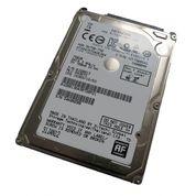 Hitachi HGST 750GB HTS547575A9E384 SATA HDD 2.5 5K750-750