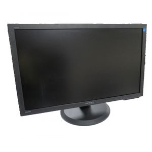 "Hanns.G HS278UPS 27"" Full HD Monitor Boxed"