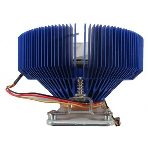 Thermaltake Blue Orb 2 Heatsink AMD Only Bracket