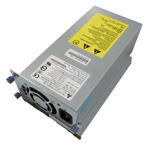 HP AH220A MSL Autoloader 440328-001 Power Supply Power On Test Only