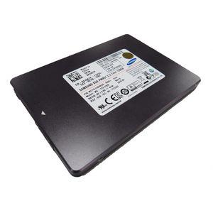 "Samsung MZ-7TE128D MZ7TE128HMGR-000D1 128GB 2.5"" SSD"