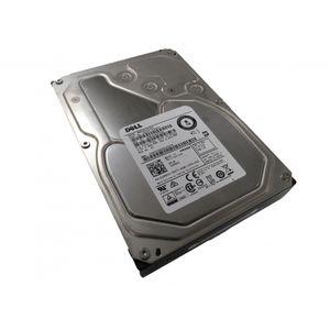 "Dell MG04SCA60EE 6TB 7.2K SAS 3.5"" Hard Drive"