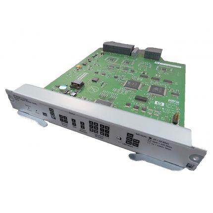 J9095A HP E8200 zl System Support Module