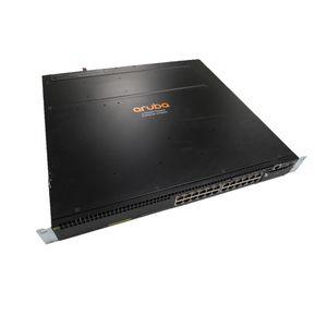 HP Enterprise Aruba 3810M 24-Port Gigabit Ethernet Switch JL073A