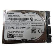 "Samsung 160gb 1.8"" SATA Laptop Hard Drive HS16RJF"
