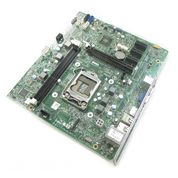 Dell 40DDP Optiplex 3020 MIH81R/Tigris MT Socket 1150 Motherboard with BP