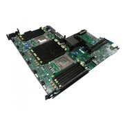 Dell PowerEdge R720/720XD HJK12 Server Motherboard