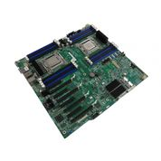 Intel S2600IP Dual LGA2011 Server Motherboard G20993-303 No I/O Shield