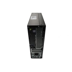 Dell Optiplex 3050 SFF Intel i3-6100 @ 3.7GHz 8GB 1TB Windows 10 Pro Desktop PC