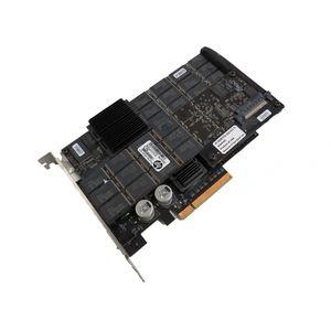 HP IoDuo 320GB PCI-E SSD / IO ACCELERATOR CARD 600281-B21 600477-001