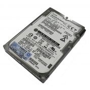 "HP EH0600JDYTL 748385-003 600GB 15K SAS 2.5"" Hard Drive No Caddy"