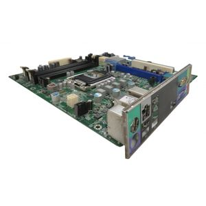 Dell HY9JP Socket LGA 1155 Motherboard for Optiplex 790 Desktop With BP