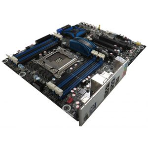Intel DX79TO DDR3 LGA 2011 Extreme Series Motherboard