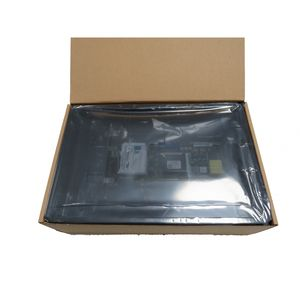 NEW IBM 71P8595 ServeRAID-6i PCI-X SCSI Ultra320 Raid Controller