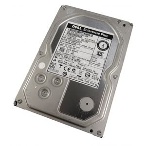 Dell Enterprise Plus 2TB 7.2k SATA HDD 0F20631 - 08RMTX
