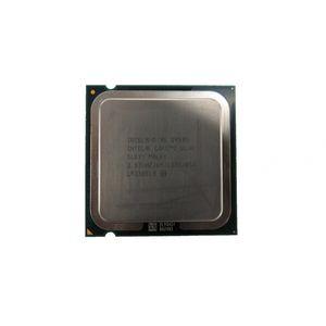 10x Job Lot Intel Core 2 Quad Q9505 SLGYY 2.83GHz/6M/1333 Socket LGA775 CPU