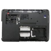 HP ProBook 430 G3 Base Case Only