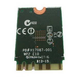 16x Intel NGFF Wifi AC 7260 - 7260NGW Job Lot*