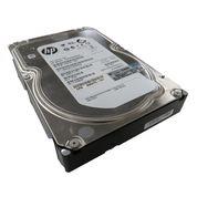 """HP 719770-002 Seagate ST2000NM0023 2TB SAS 3.5"""" Desktop Hard Drive"""