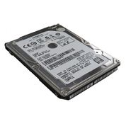 "Hitachi HTS727564A9E364 640GB SATA 2.5"" Laptop Hard Drive"
